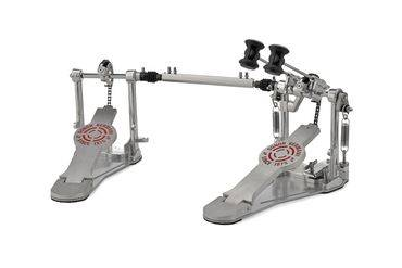 2000 Series Bass Drum Double Pedal