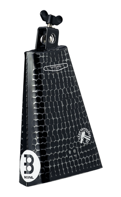 Russ Miller Signature Cowbell - 8 Inch