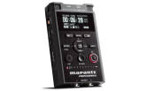 Marantz - PMD-661 MkIII Professional Portable Audio Recorder w/Encryption