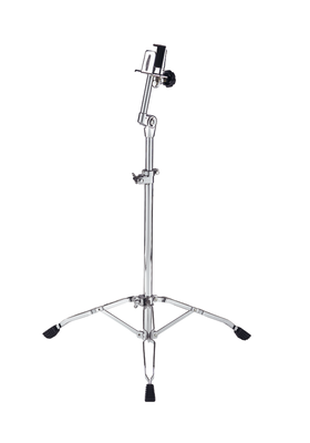 Headliner Bongo Stand - Chrome