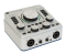 AudioFuse 14x14 I/O Audio Interface - Classic Silver
