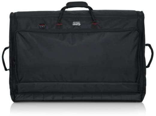 Large Format Universal Mixer Bag - 31 x 21 x 7 Inches