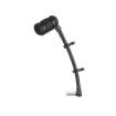 Audio-Technica - AT8490 5 Gooseneck for ATM350a Microphones