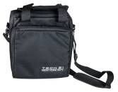 Tech 21 - Gigbag for VT Bass 500