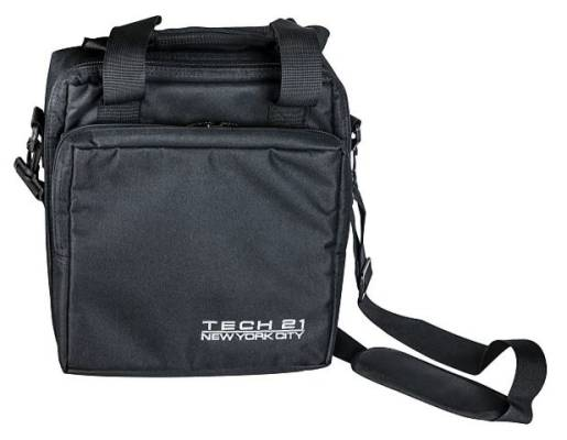 Gigbag for VT Bass 500