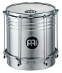 Meinl - Cuica - 10 Inch