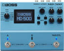 BOSS - MD-500 Modulation