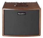 Hughes & Kettner - Era 1 Acoustic Amp - Wood