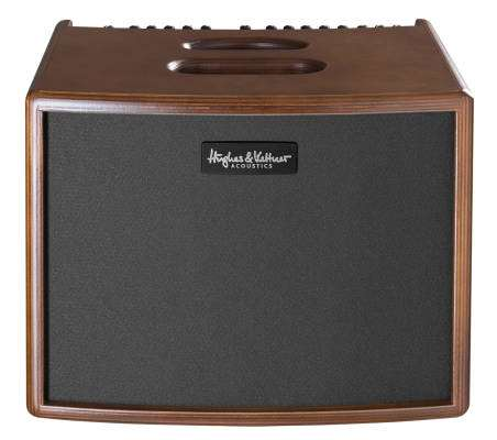 Era 1 Acoustic Amp - Wood