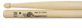 Los Cabos Drumsticks - Maple Drumsticks