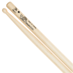 Los Cabos Drumsticks - 3A Maple Drumsticks