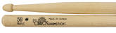 Los Cabos Drumsticks - 5B Maple Drumsticks