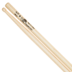 Los Cabos Drumsticks - Jazz Maple Drumsticks