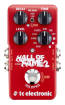 TC Electronic - Hall Of Fame Reverb 2.0