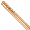 Los Cabos Drumsticks - 5A Red Hickory Drumsticks