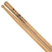 Los Cabos Drumsticks - 8A Red Hickory Drumsticks