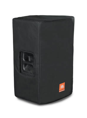 Deluxe Padded Cover for PRX815W Speaker