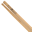 Los Cabos Drumsticks - Jazz Red Hickory Drumsticks