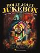 Hal Leonard - Holly Jolly Jukebox (Musical) - Jacobson/Emerson - Performance Kit/Audio Online