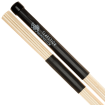 Los Cabos Drumsticks - Multi Rod Sticks