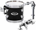 Pearl - EXX 8 Tom Add-on Pack - Black