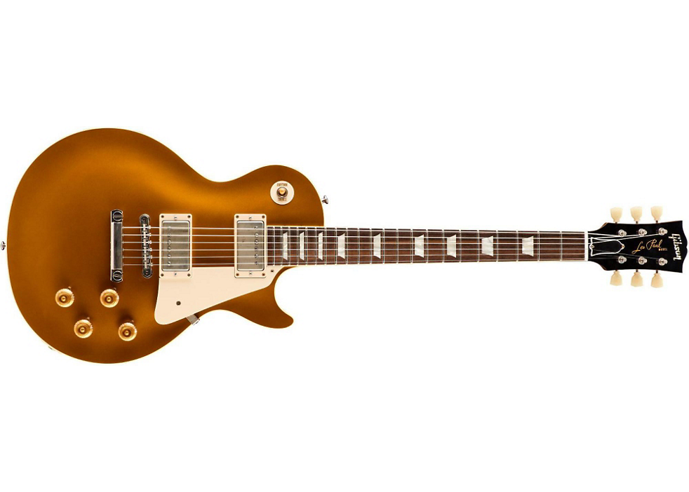 Gibson Custom Shop 1957 Les Paul Standard Reissue Vos