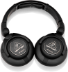 Behringer - HPX6000 High Defintion DJ Headphones