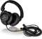 HPX6000 High Defintion DJ Headphones