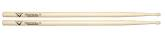 Vater - VHT7AN - Traditional 7A Nylon Tip
