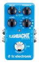TC Electronic - Flashback 2 Delay