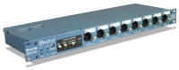 Radial - SW8 8 Channel Auto Switcher