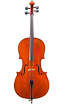Eastman Strings - VC100 4/4 Cello Outfit