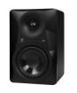 Mackie - MR524 5 Powered Studio Monitor