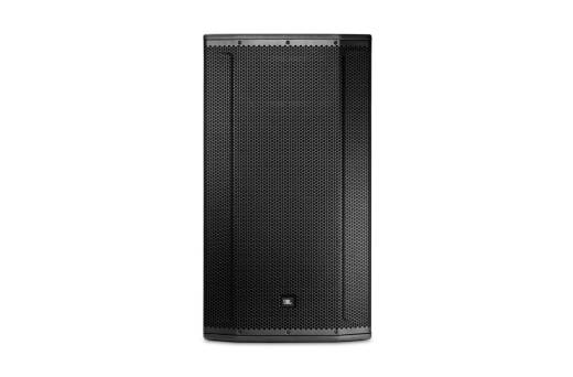 SRX835P 15'' 3-Way 2000W Powered Speaker