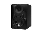 Mackie - MR624 6.5 Powered Studio Monitor