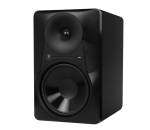 Mackie - MR824 8 Powered Studio Monitor