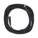 Royer - EXC50 50-Foot Extension Cable for SF-12 and SF-24 Mics