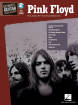 Alfred Publishing - Pink Floyd: Ultimate Guitar Play-Along - Guitar TAB - Book/Audio Online