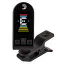 Planet Waves - Equinox Clip-On Tuner