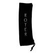 Royer - MS-2 Mic Sock for R-101