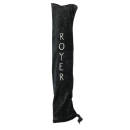Royer - MS-3 Mic Sock for R-122 Series or SF-12 Mics