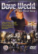 Warner Brothers - Dave Weckl - The Next Step - DVD