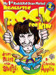 Warner Brothers - Realistic Rock For Kids - DVD