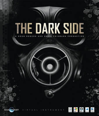 The Dark Side - Download