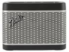 Fender - Newport Portable Bluetooth Speaker