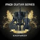 EastWest - MIDI Guitar Volume 1 - Orchestra - Download