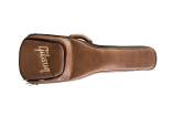 Gibson - Gibson Gear Soft Case - Brown