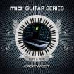 EastWest - MIDI Guitar Volume 5 - Keyboards & Percussion - Download