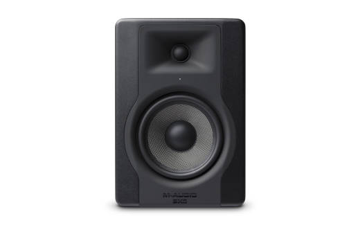 BX5 D3 5'' Powered Studio Reference Monitor