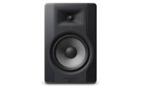 M-Audio - BX8-D3 8 Powered Studio Reference Monitor
